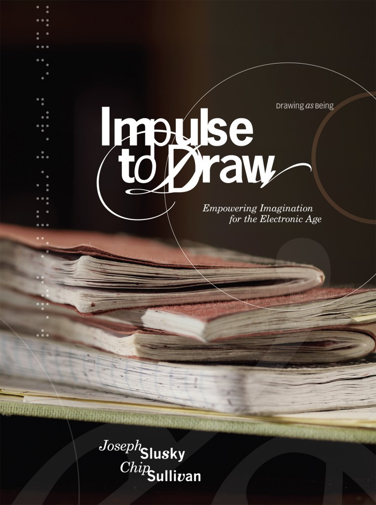 Impulse to Draw